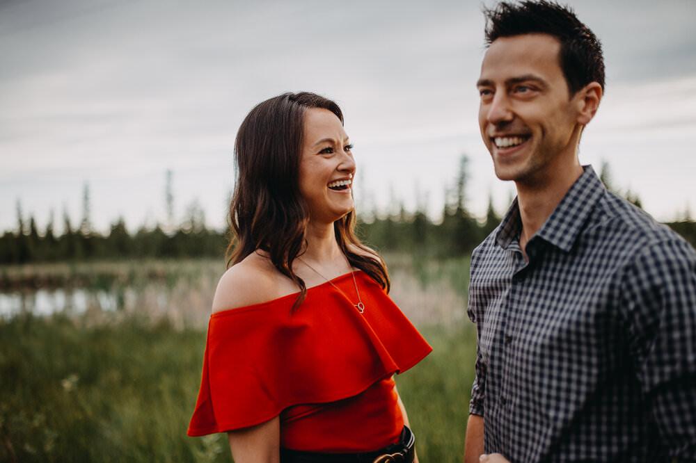 KR - Rural Calgary - Engagement Photography-4.jpg